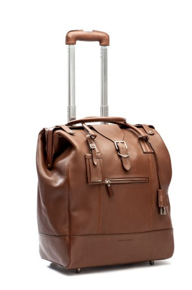 Top 5: Find the Best Carry-On Bags - Posh Voyage