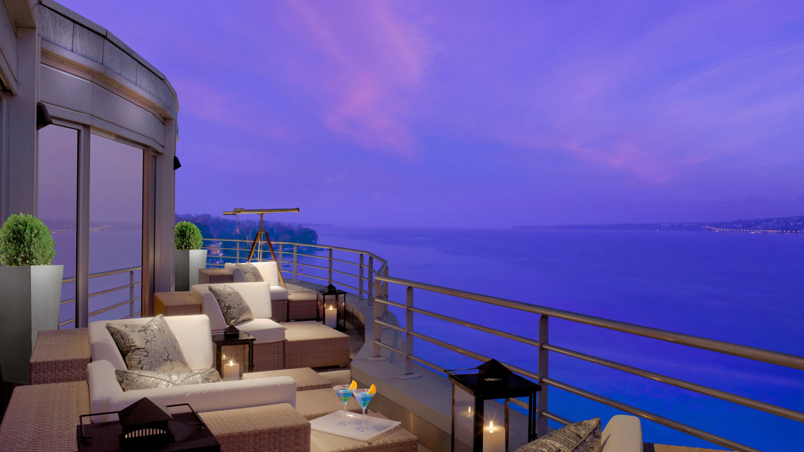 top 5 most expensive hotel suites posh voyage
