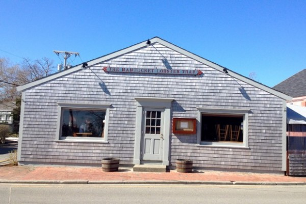 Nantucket-The-Nantucket-Lobster-Trap-02-620x413