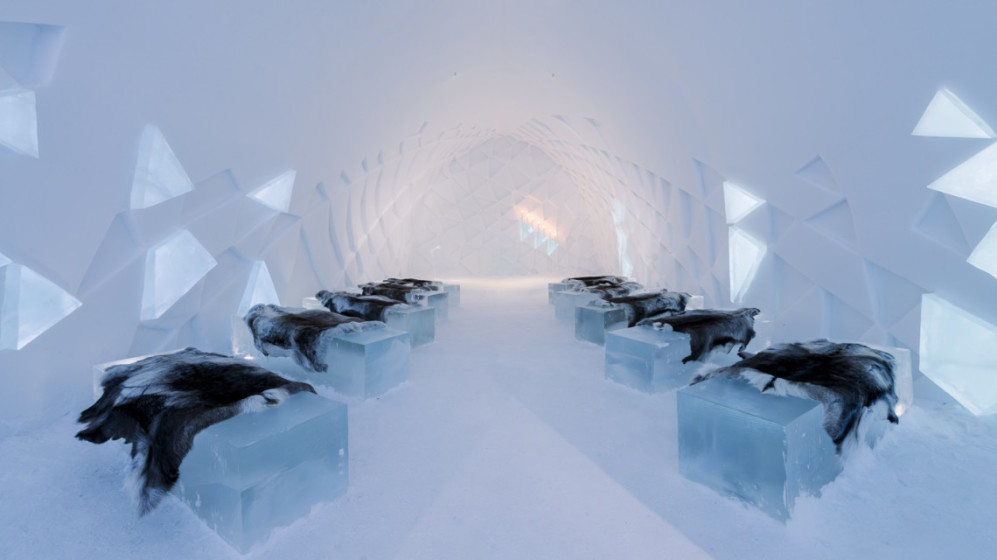 ice hotel in sweden The latest tweets from icehotel sweden (@icehotel_sweden) icehotel is an art project and hotel made of ice and snow in jukkasjärvi, swedish lapland we are open year-round.